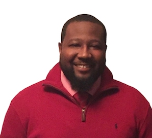 Kenny Perkins, Director of Safety & Training